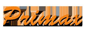 Primax - Elevadores Automotivos